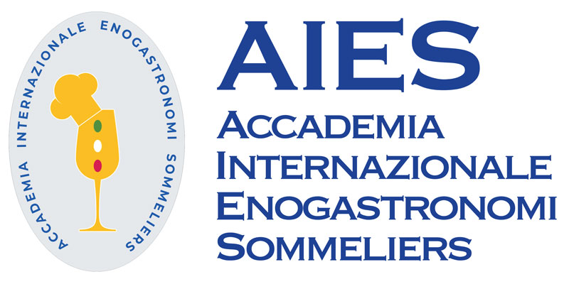 aies - accademia sommeliers